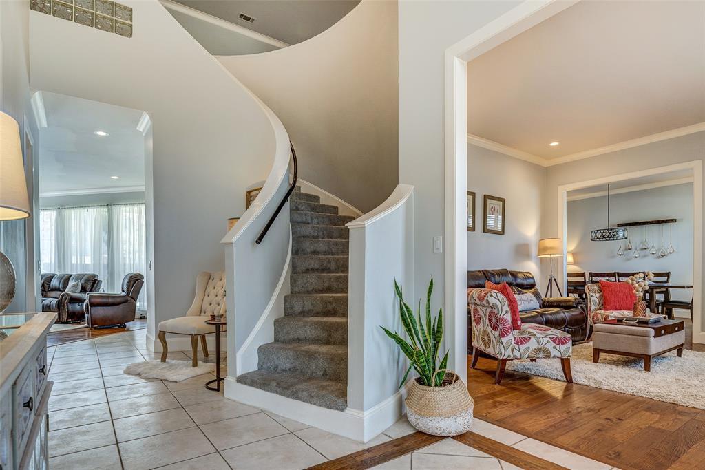 3236 Caravan Drive, Plano, Texas 75025 - Acquisto Real Estate best plano realtor mike Shepherd home owners association expert