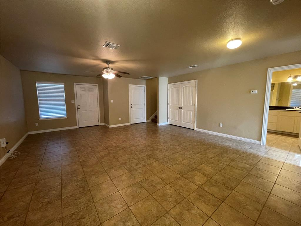 3123 Weave Court, Granbury, Texas 76049 - Acquisto Real Estate best mckinney realtor hannah ewing stonebridge ranch expert