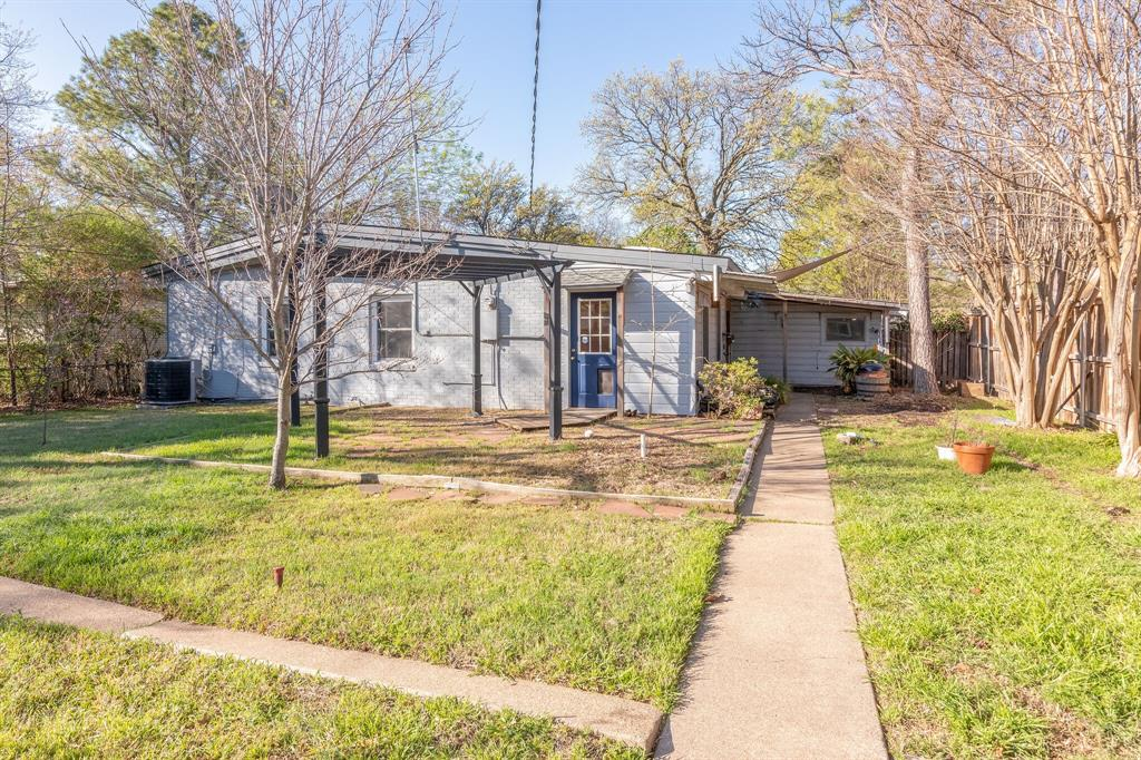 1941 Standish Drive, Irving, Texas 75061 - acquisto real estate best real estate follow up system katy mcgillen