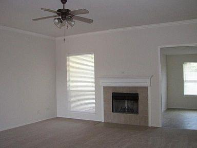 627 Ridgehill Drive, Burleson, Texas 76028 - acquisto real estate best prosper realtor susan cancemi windfarms realtor