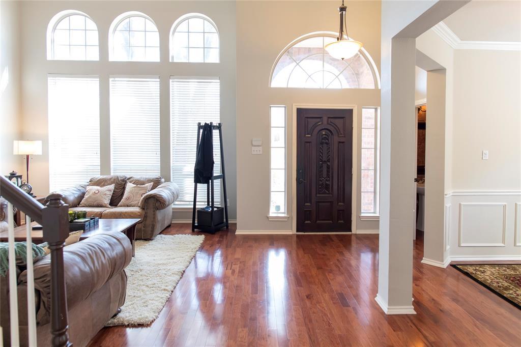 3847 Stockton Lane, Dallas, Texas 75287 - Acquisto Real Estate best mckinney realtor hannah ewing stonebridge ranch expert