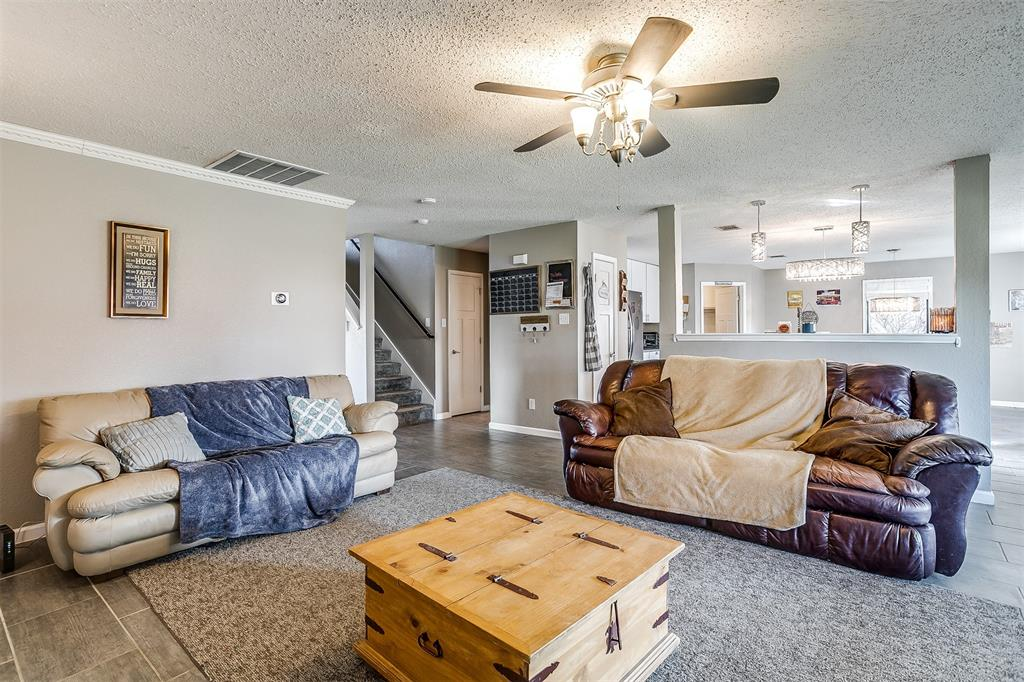 5304 Los Altos Road, Fort Worth, Texas 76244 - acquisto real estate best real estate company to work for