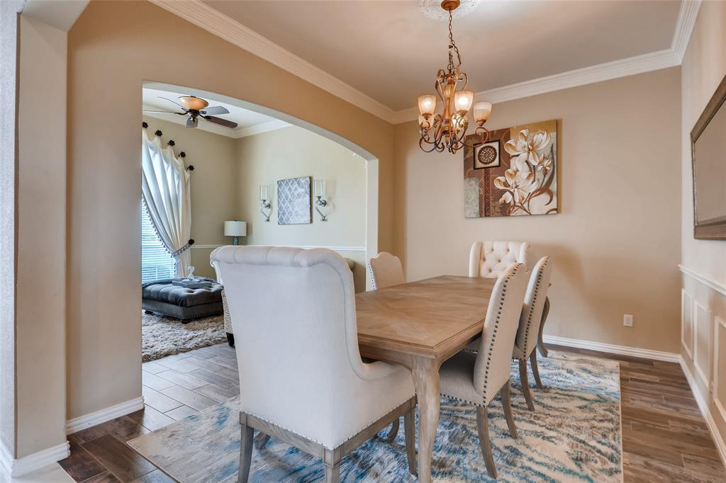 700 Lonesome Trail, Haslet, Texas 76052 - acquisto real estate best luxury home specialist shana acquisto