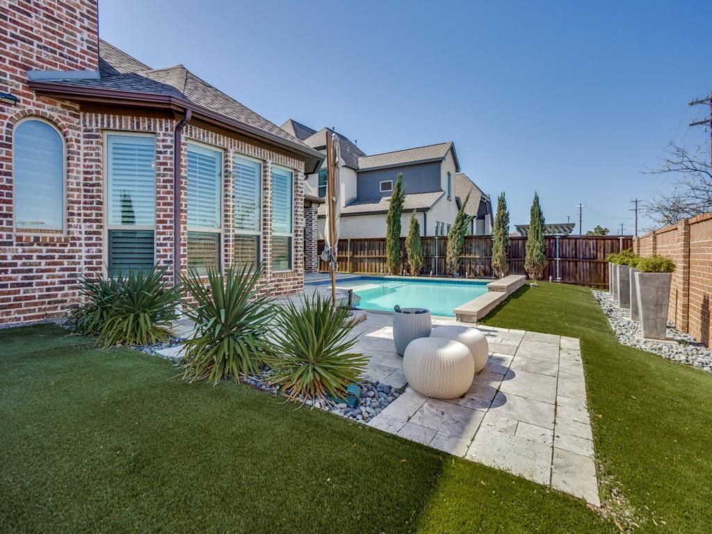 6756 Stallion Ranch Road, Frisco, Texas 75036 - acquisto real estate best looking realtor in america shana acquisto