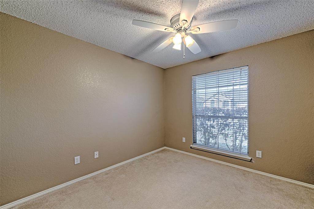 1512 Doris  Drive, Mesquite, Texas 75149 - acquisto real estate best park cities realtor kim miller best staging agent