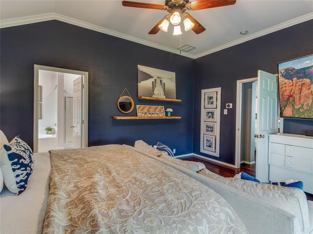 311 Spruce Trail, Forney, Texas 75126 - acquisto real estate best designer and realtor hannah ewing kind realtor