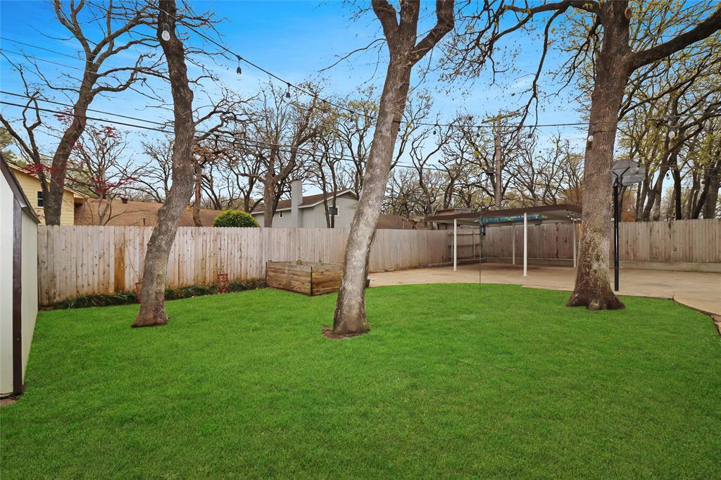 3406 Lynnwood Court, Arlington, Texas 76013 - acquisto real estate nicest realtor in america shana acquisto