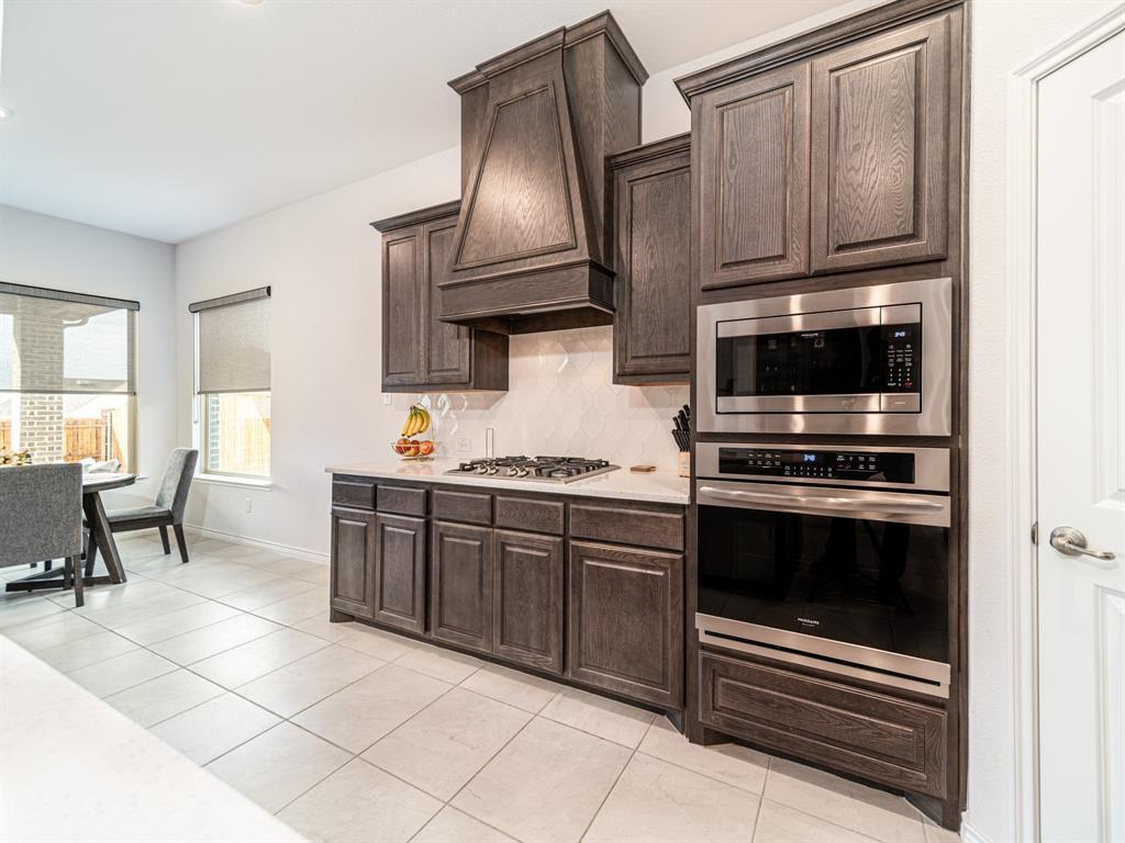 3177 Permian Drive, Heath, Texas 75126 - acquisto real estate best the colony realtor linda miller the bridges real estate