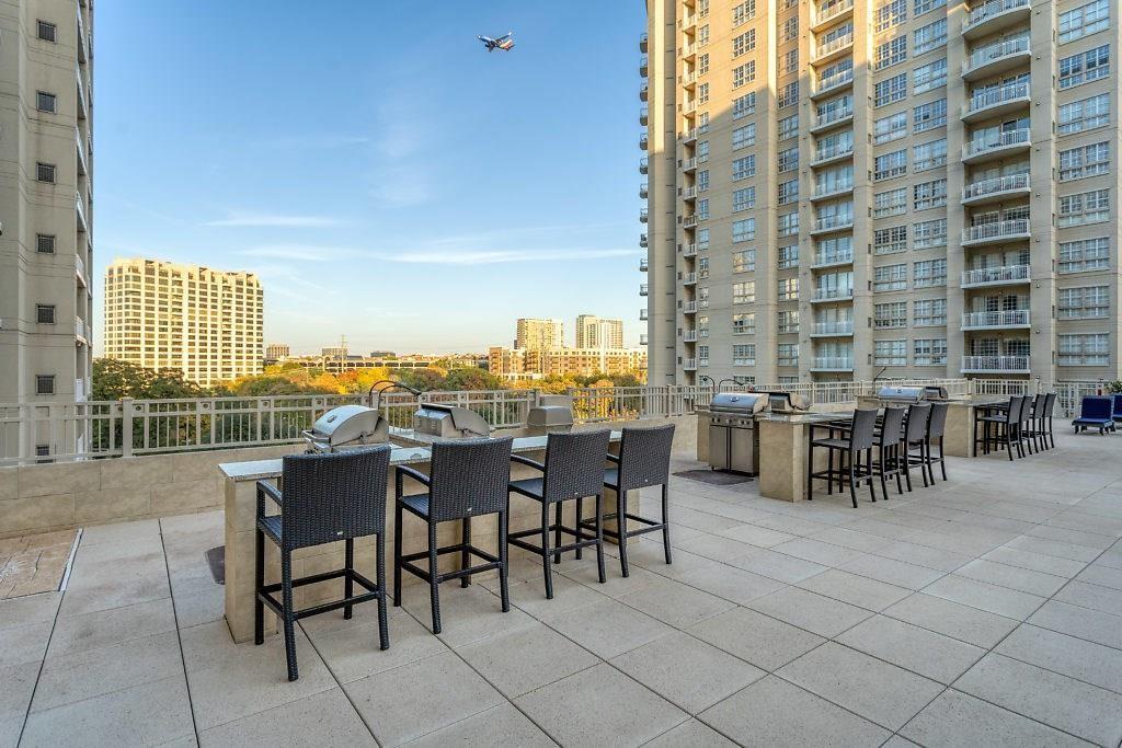 3225 Turtle Creek Boulevard, Dallas, Texas 75219 - acquisto real estate best negotiating realtor linda miller declutter realtor