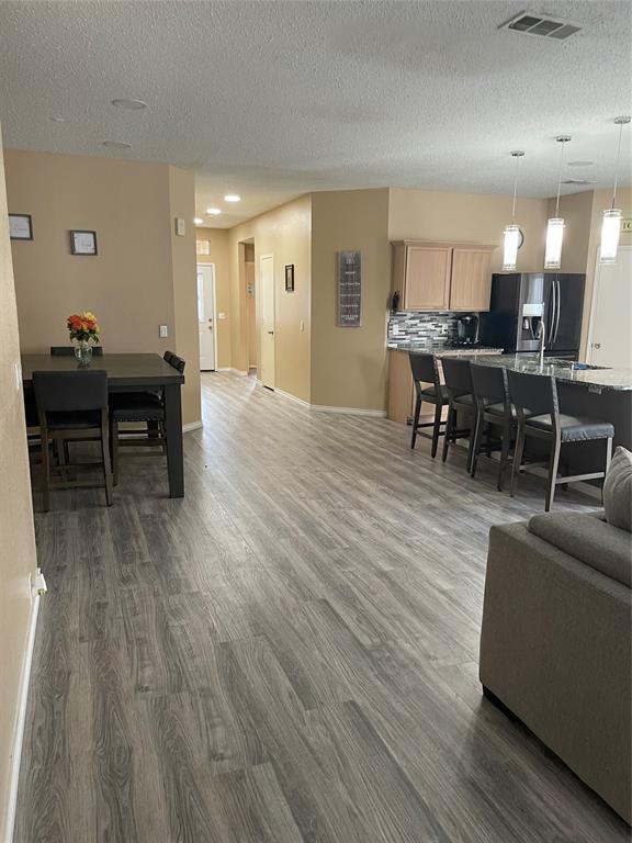 109 Pheasant Lane, Seagoville, Texas 75159 - acquisto real estate best listing listing agent in texas shana acquisto rich person realtor