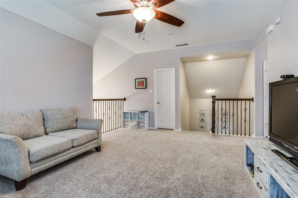 2021 Kaiser Cove, Argyle, Texas 76226 - acquisto real estate best realtor dfw jody daley liberty high school realtor