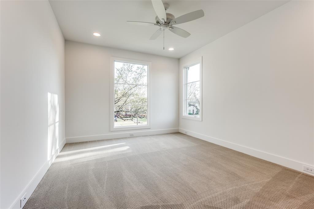 5331 Emerson Avenue, Dallas, Texas 75209 - acquisto real estate best listing photos hannah ewing mckinney real estate expert