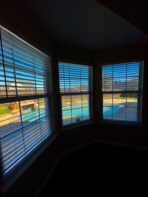 300 Aspen  Court, Aledo, Texas 76008 - acquisto real estate best listing agent in the nation shana acquisto estate realtor