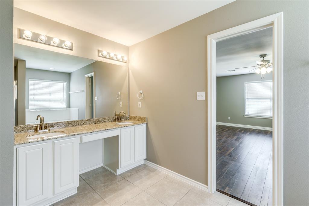 823 Ogden Drive, Arlington, Texas 76001 - acquisto real estate best realtor dfw jody daley liberty high school realtor