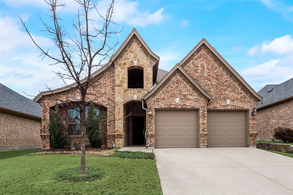 9704 Mullins Crossing Drive, Fort Worth, Texas 76126 - Acquisto Real Estate best mckinney realtor hannah ewing stonebridge ranch expert
