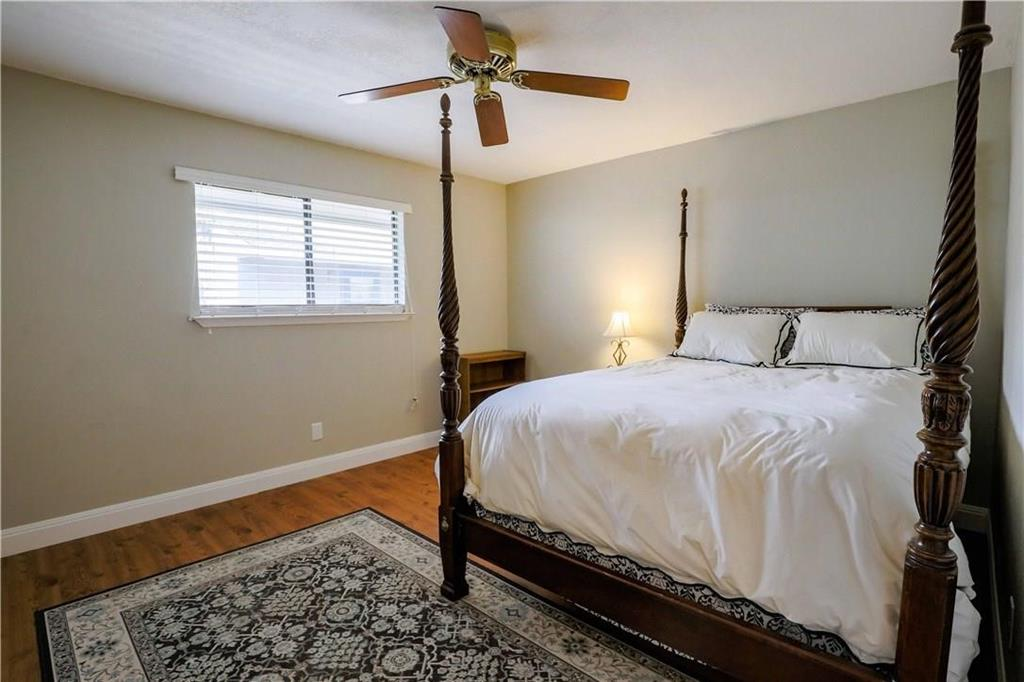 4916 Byers Avenue, Fort Worth, Texas 76107 - acquisto real estate best style realtor kim miller best real estate reviews dfw