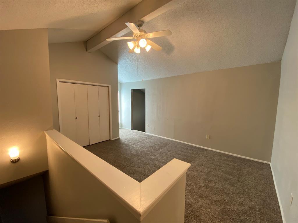 9696 Walnut Street, Dallas, Texas 75243 - acquisto real estate best highland park realtor amy gasperini fast real estate service