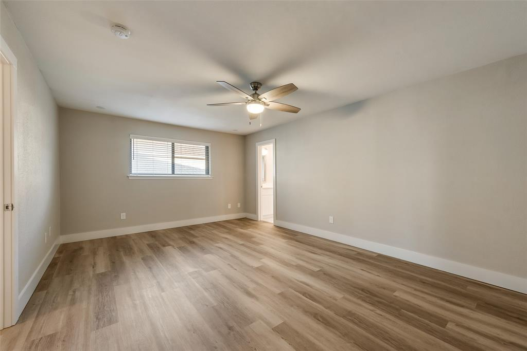 1514 Northland Street, Carrollton, Texas 75006 - acquisto real estate best style realtor kim miller best real estate reviews dfw