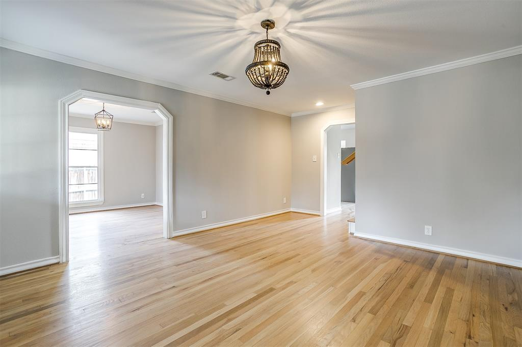 2939 6th Avenue, Fort Worth, Texas 76110 - acquisto real estate best celina realtor logan lawrence best dressed realtor