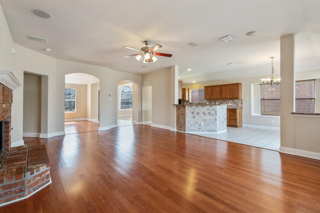 3119 Brett Road, Corinth, Texas 76210 - acquisto real estate best highland park realtor amy gasperini fast real estate service