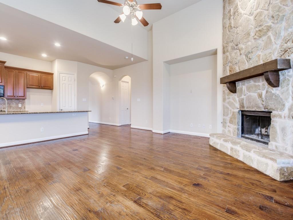 4639 Saginaw Court, Plano, Texas 75024 - acquisto real estate best listing listing agent in texas shana acquisto rich person realtor