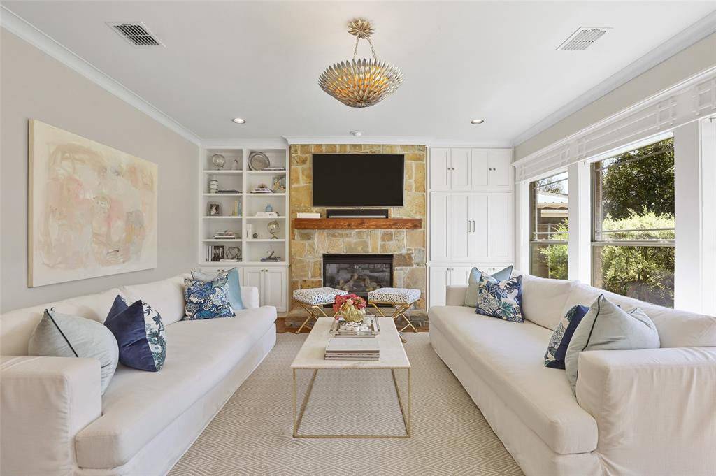6138 Vickery Boulevard, Dallas, Texas 75214 - Acquisto Real Estate best mckinney realtor hannah ewing stonebridge ranch expert
