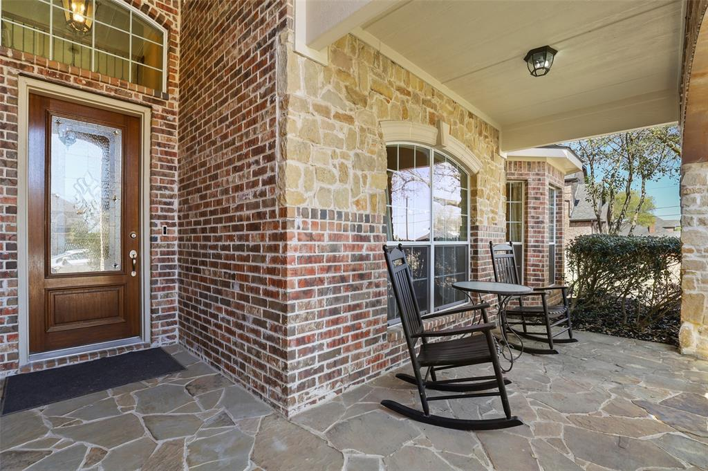 711 Montclaire Drive, Mansfield, Texas 76063 - acquisto real estate best allen realtor kim miller hunters creek expert