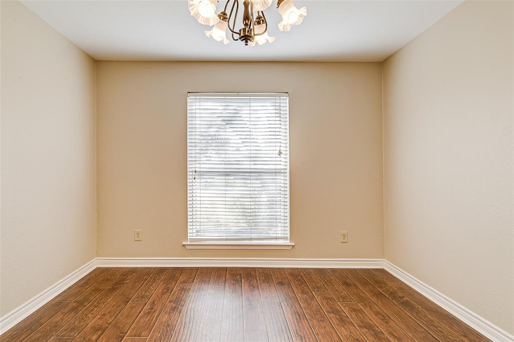 2109 Via Estrada Carrollton, Texas 75006 - acquisto real estate best realtor westlake susan cancemi kind realtor of the year