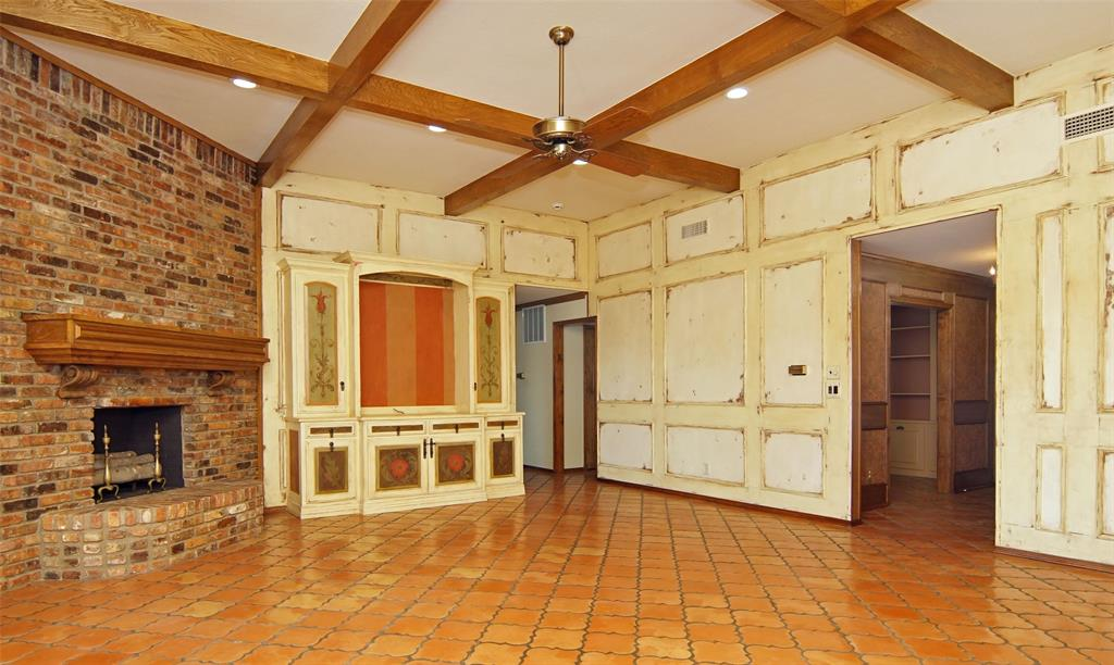1516 Oak Forest Drive, Graham, Texas 76450 - acquisto real estate best highland park realtor amy gasperini fast real estate service
