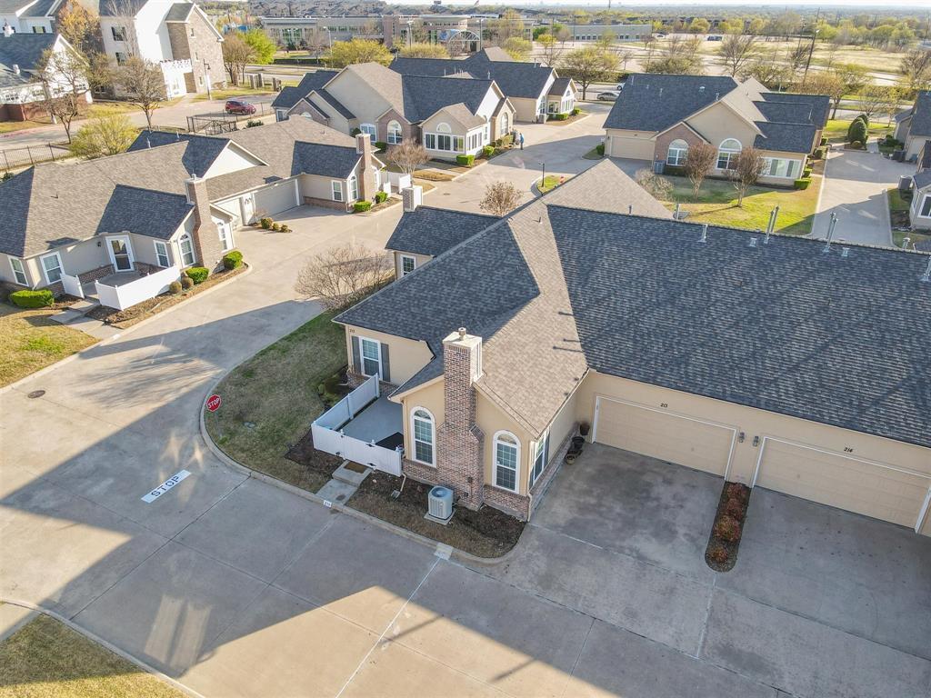2601 Marsh Lane, Plano, Texas 75093 - acquisto real estate best looking realtor in america shana acquisto