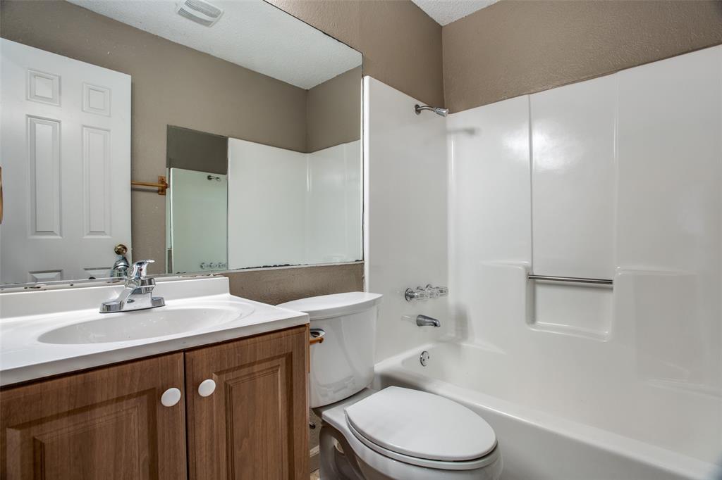 2844 Edd Road, Dallas, Texas 75253 - acquisto real estate best frisco real estate agent amy gasperini panther creek realtor