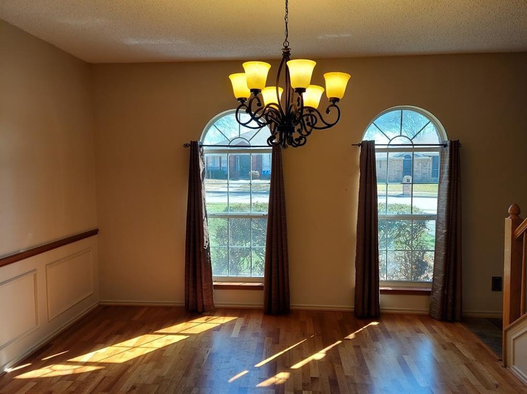 812 Rockefeller Lane, Allen, Texas 75002 - acquisto real estate best celina realtor logan lawrence best dressed realtor