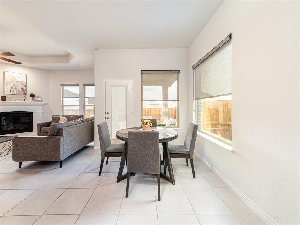 3177 Permian Drive, Heath, Texas 75126 - acquisto real estate best luxury buyers agent in texas shana acquisto inheritance realtor