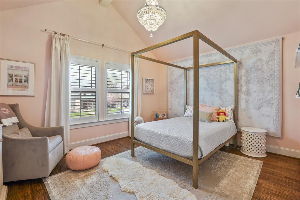 6138 Vickery Boulevard, Dallas, Texas 75214 - acquisto real estate best frisco real estate agent amy gasperini panther creek realtor