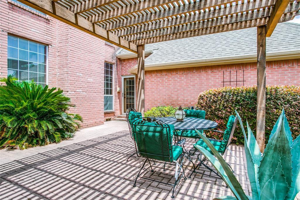 700 Cedar Elm Court, Irving, Texas 75063 - acquisto real estate best looking realtor in america shana acquisto