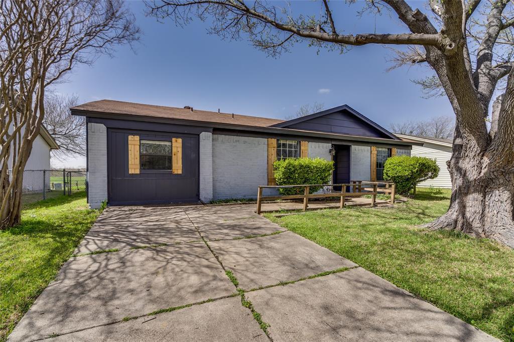 2213 Biscayne Drive, Irving, Texas 75060 - Acquisto Real Estate best mckinney realtor hannah ewing stonebridge ranch expert