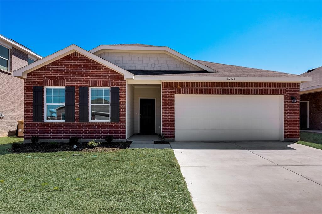 10313 Jameson Lane, Fort Worth, Texas 76036 - Acquisto Real Estate best mckinney realtor hannah ewing stonebridge ranch expert