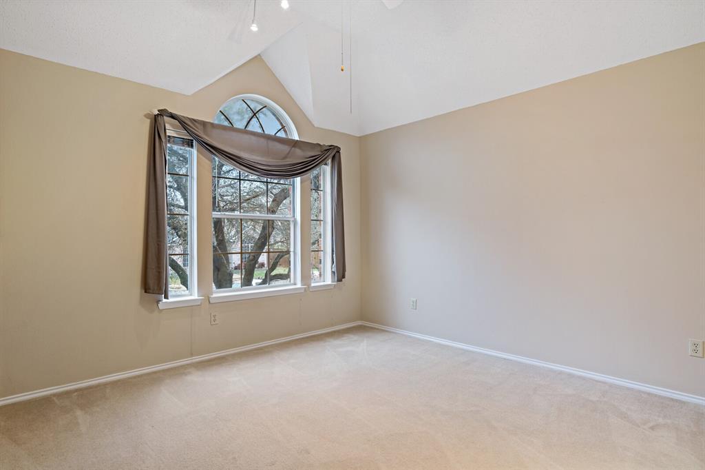 6522 Sturbridge Drive, Rowlett, Texas 75089 - acquisto real estate best realtor westlake susan cancemi kind realtor of the year