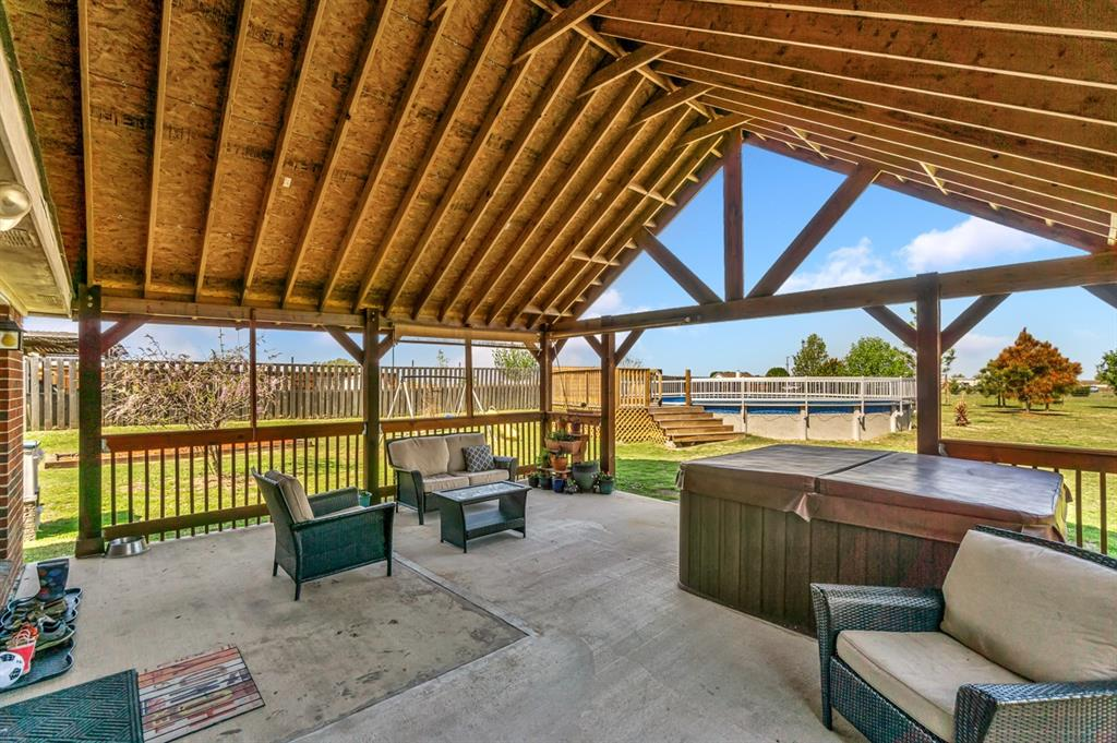 11210 Country Ridge  Lane, Forney, Texas 75126 - acquisto real estate best looking realtor in america shana acquisto