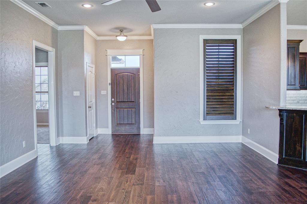 222 Bois D Arc Drive, Bullard, Texas 75757 - acquisto real estate best allen realtor kim miller hunters creek expert