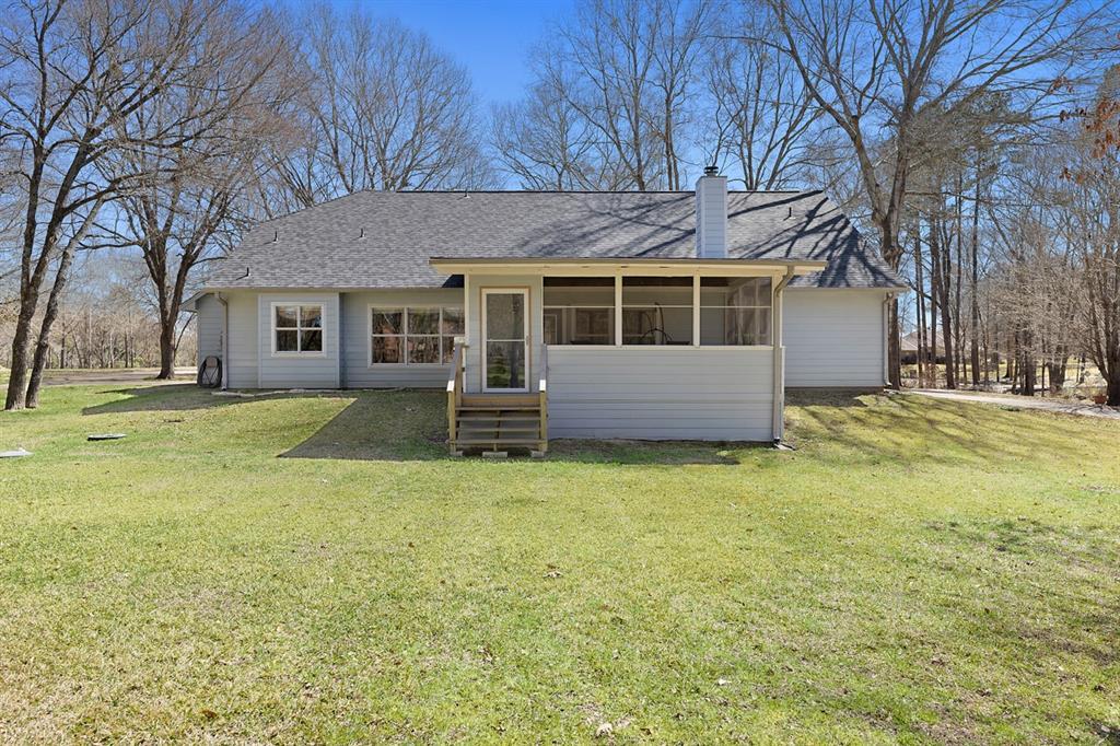 14222 Ridge Circle, Arp, Texas 75750 - acquisto real estate agent of the year mike shepherd