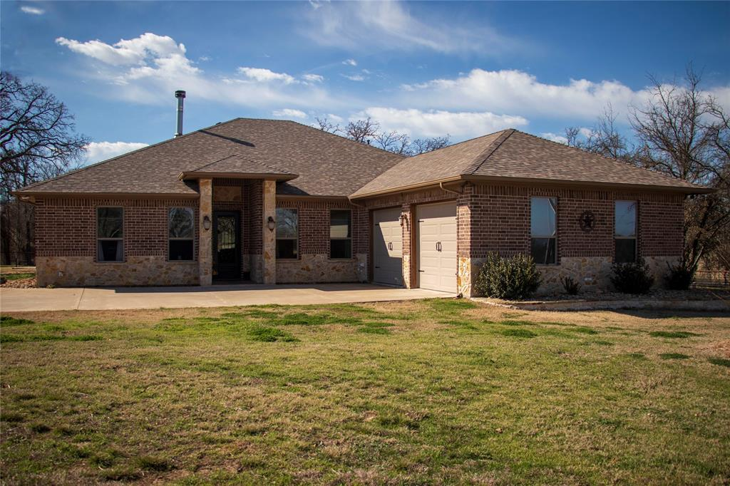 5373 County Road 513  Stephenville, Texas 76401 - Acquisto Real Estate best plano realtor mike Shepherd home owners association expert