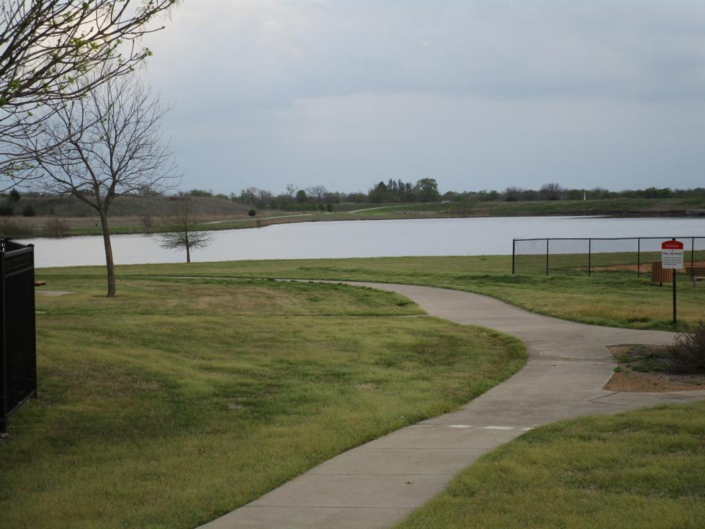 2050 Old Glory Lane, Heartland, Texas 75126 - acquisto real estate nicest realtor in america shana acquisto