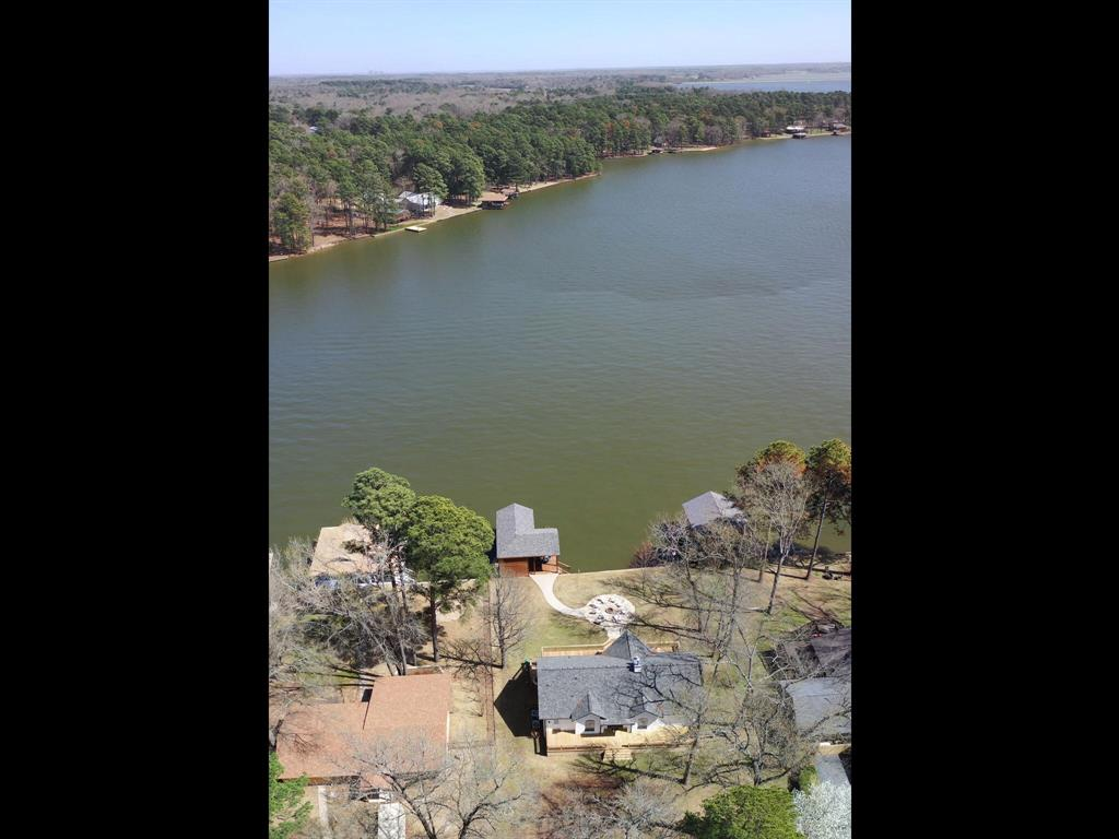 207 CR 4230  Mount Vernon, Texas 75457 - Acquisto Real Estate best plano realtor mike Shepherd home owners association expert