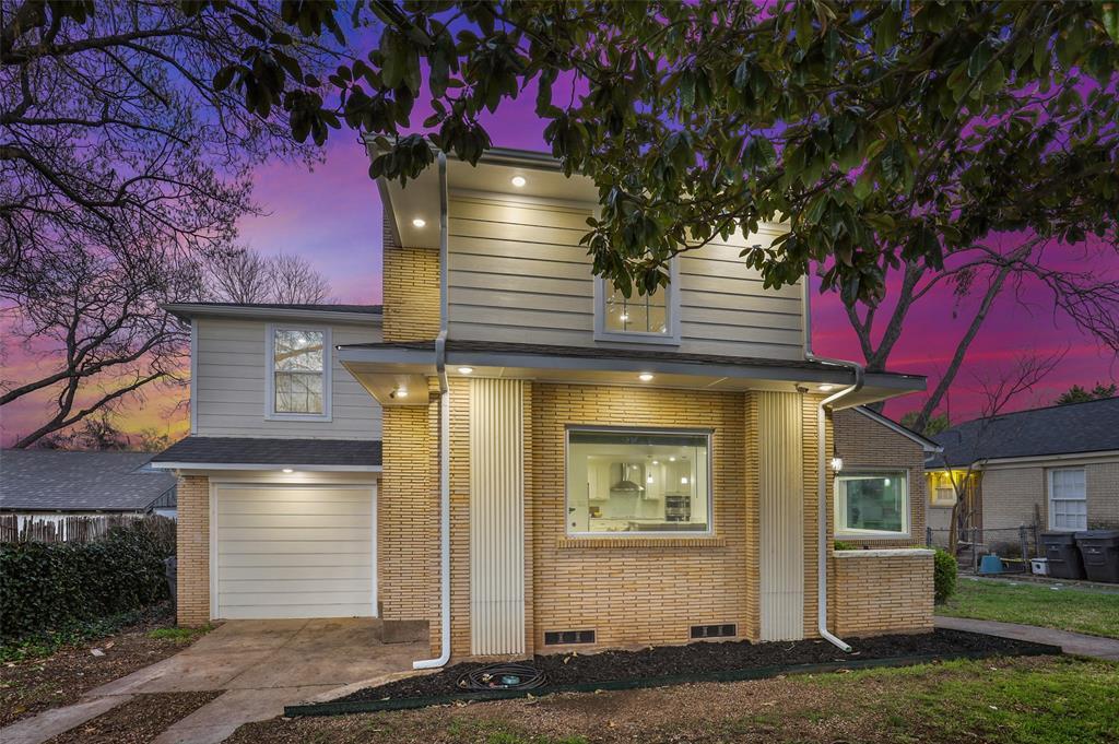 418 Montreal Avenue, Dallas, Texas 75208 - Acquisto Real Estate best mckinney realtor hannah ewing stonebridge ranch expert