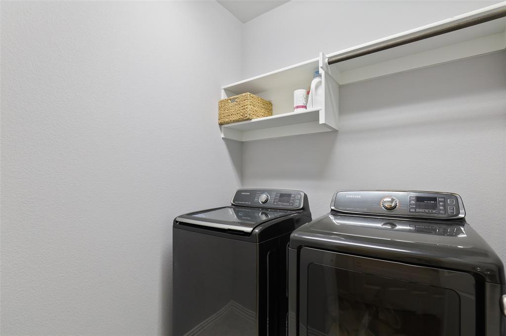 245 Black Alder Drive, Fort Worth, Texas 76131 - acquisto real estate best negotiating realtor linda miller declutter realtor