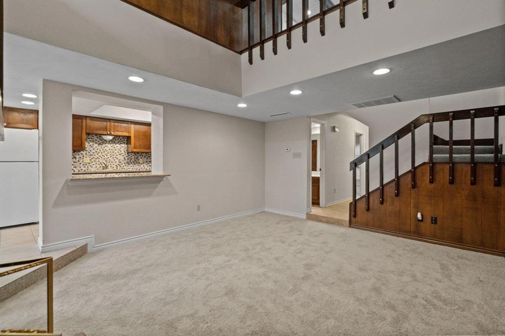 613 Campana Court, Irving, Texas 75061 - acquisto real estate best celina realtor logan lawrence best dressed realtor