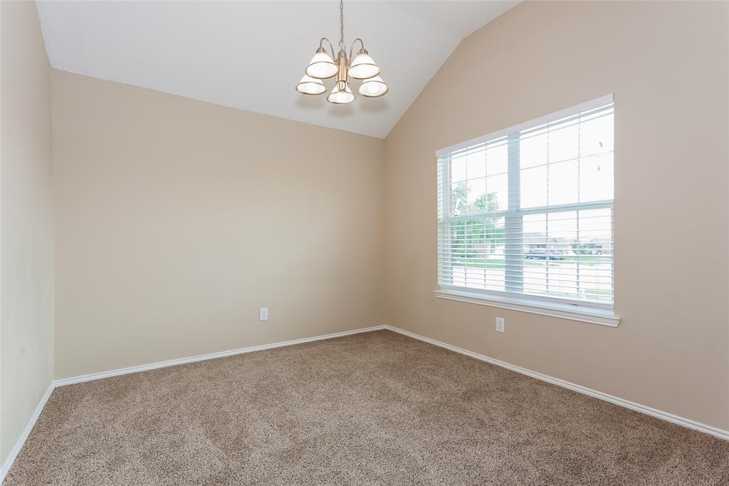 800 Sierra  Circle, Burleson, Texas 76028 - acquisto real estate best allen realtor kim miller hunters creek expert
