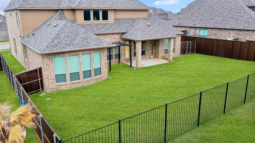 4194 Ravenbank Drive, Rockwall, Texas 75087 - Acquisto Real Estate best mckinney realtor hannah ewing stonebridge ranch expert