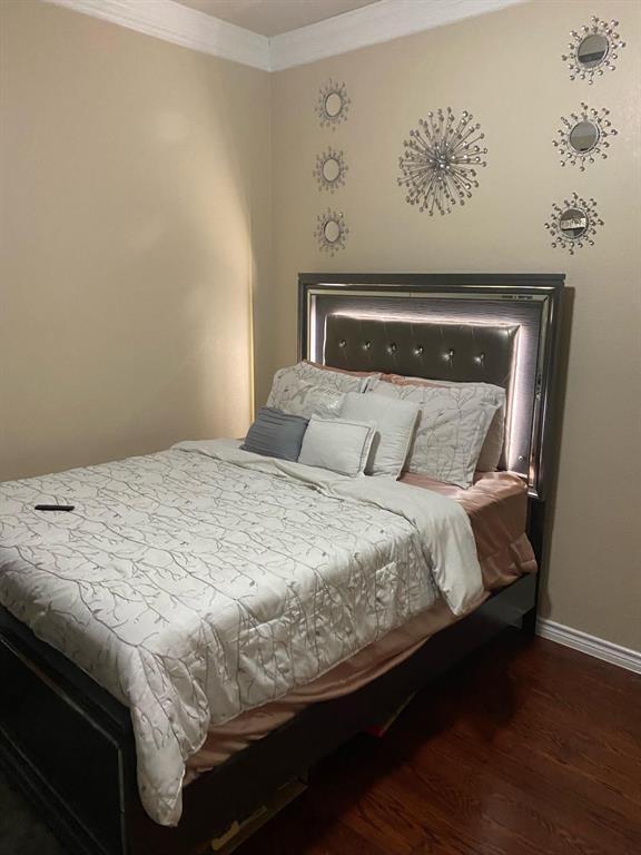 2207 Clark Trail, Grand Prairie, Texas 75052 - acquisto real estate best style realtor kim miller best real estate reviews dfw